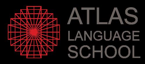 atlas language school PNG ile ilgili görsel sonucu