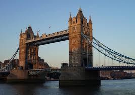 LONDRA ile ilgili görsel sonucu